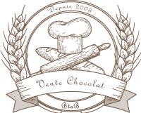 Vente Chocolat